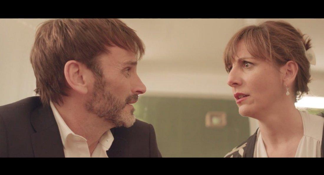 14 cortos de directores alicantinos se proyectarán en la sección 'Alicante Cinema' del Festival de Cine en CINE
