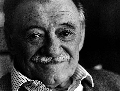 La UA conmemora el centenario del nacimiento de Mario Benedetti en LETRAS