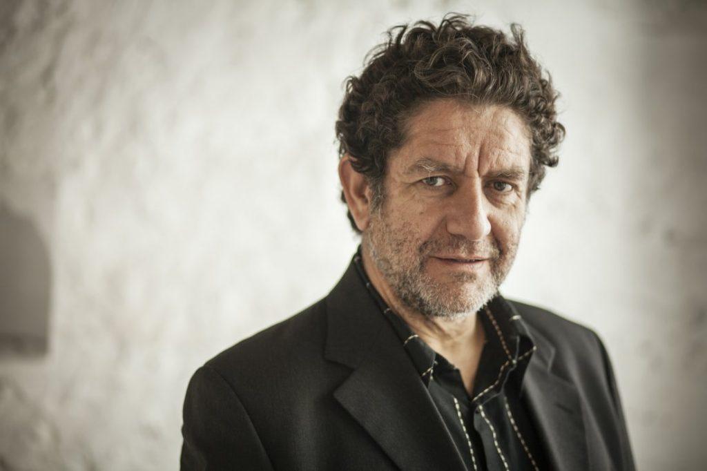 Pedro Casablanc recibirá el Premio de Honor del 17º Festival de Cine de Alicante en CINE