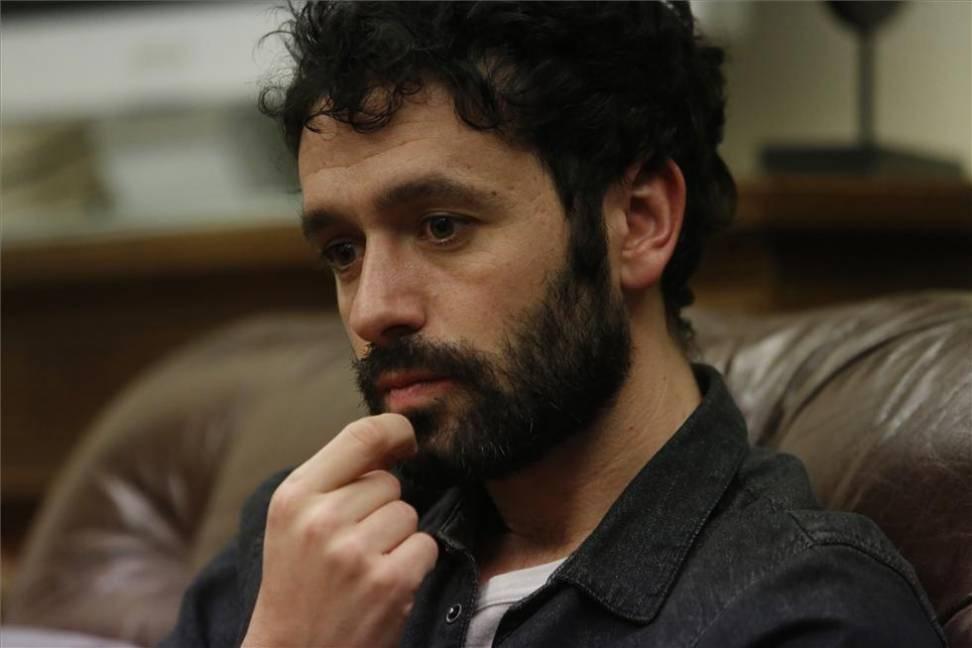 El Festival de Cine de Alicante entregará el Premio Lucentum al director Rodrigo Sorogoyen en CINE