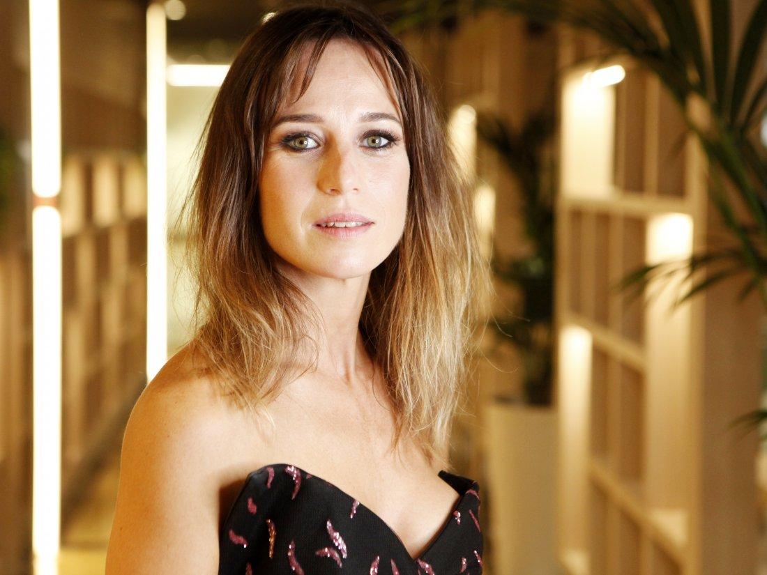 El Festival de Cine de Alicante arranca su 17ª edición en CINE