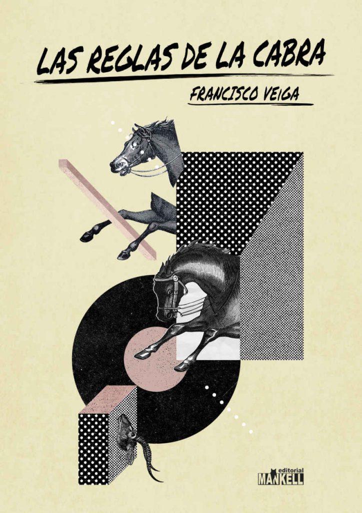 """Francisco Veiga: """"Las novelas de espías pueden llegar a ser como pequeños laberintos en los que el lector disfruta perdiéndose voluntariamente para encontrar la salida al final"""" en LETRAS"""