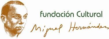 La Diputación de Alicante mantiene su respaldo a la Fundación Miguel Hernández en LETRAS