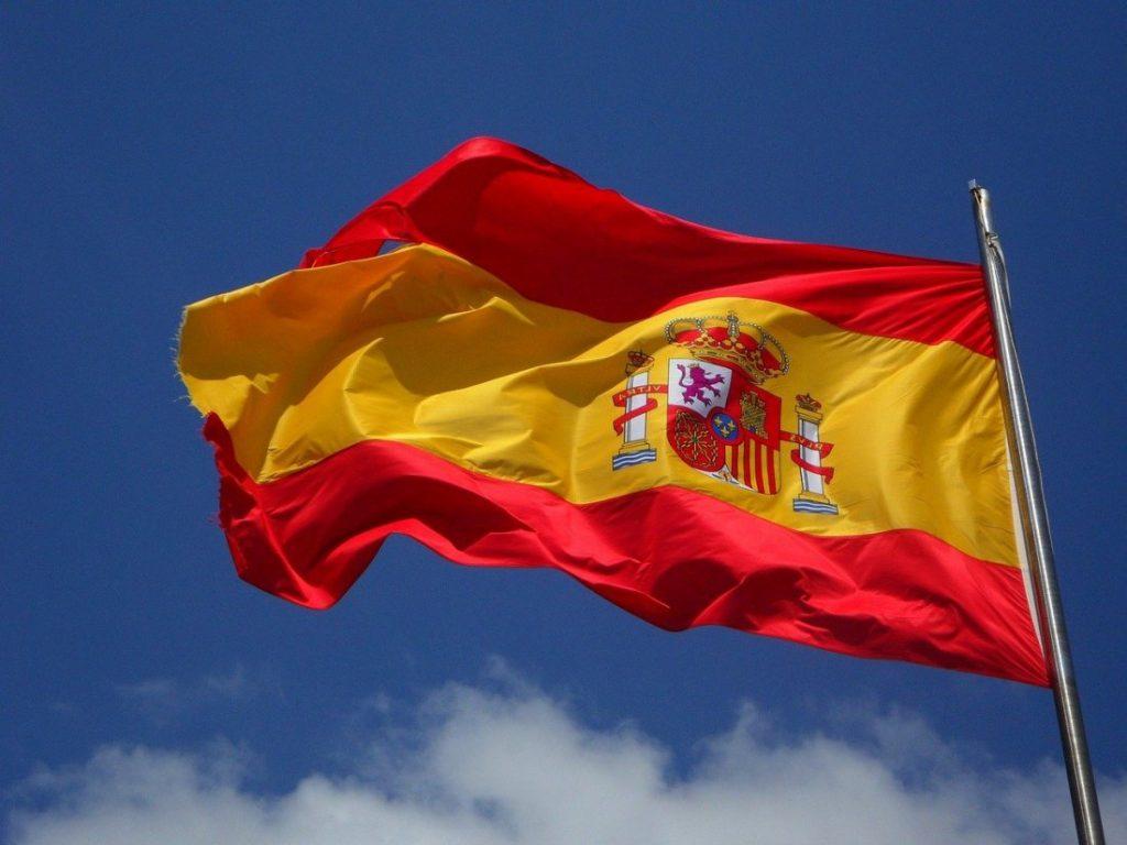 Descubre 7 curiosidades del español que probablemente no conoces en LETRAS