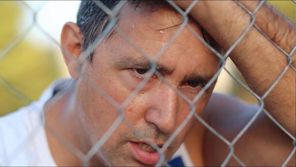 Rapahuá lanza nuevo single, 'Jugar', junto a Mister Barceló en MÚSICA