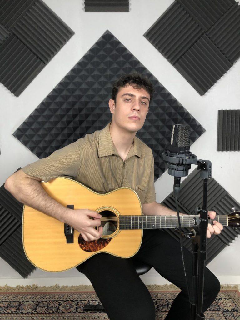 Música Zero despide 2020 con tres conciertos en MÚSICA