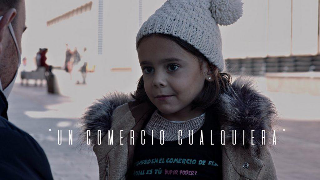 El Festival de Cine de Alicante celebra 'El día más corto' con la proyección de diez trabajos alicantinos en CINE