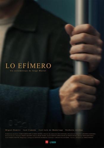 El Festival de Cine de Alicante estará presente en el Festival 'Amor es amor' de Argentina en CINE
