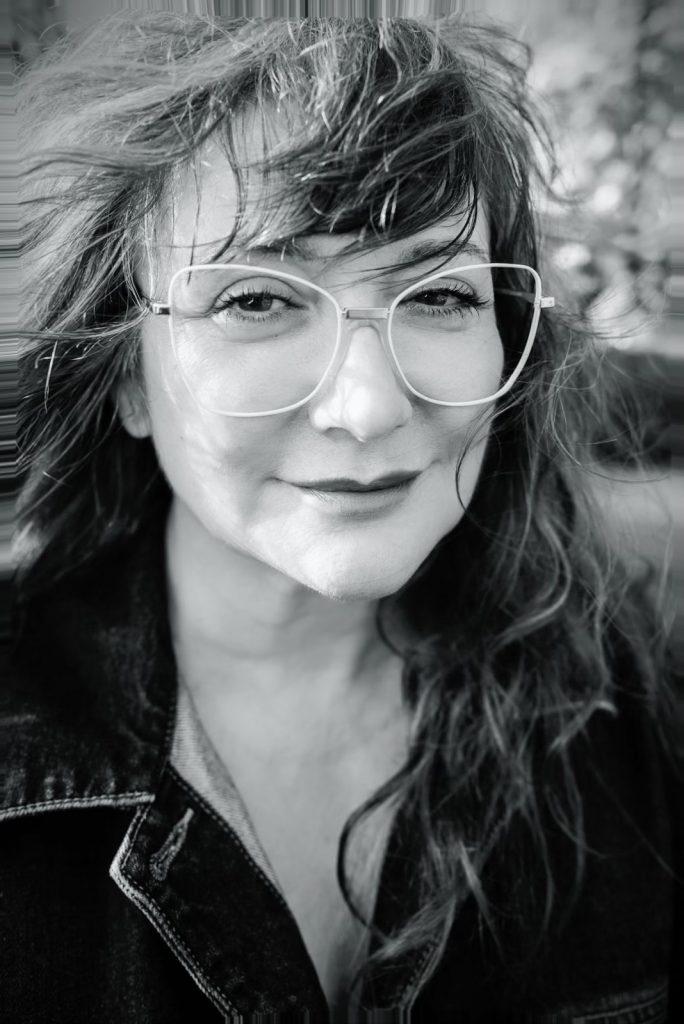 Isabel Coixet recibirá el Premio Lucentum del Festival Internacional de Cine de Alicante en CINE