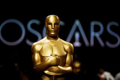 Vuelven las tertulias de cine en torno a los Goya y los Óscar a la Sede Ciudad de Alicante en CINE