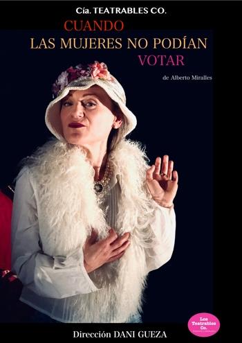 La mujer, protagonista de la programación de Casa Mediterráneo en el mes de marzo en CONFERENCIAS