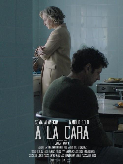 El Festival de Cine de Sant Joan anuncia su selección de cortometrajes en CINE