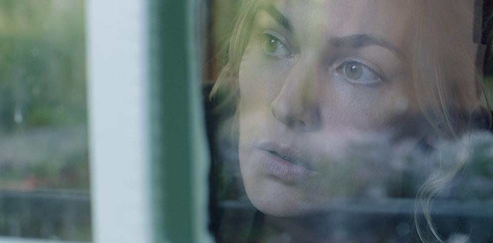 Sesenta y seis cortometrajes de 22 países participarán en el Festival de Cine de Alicante en CINE