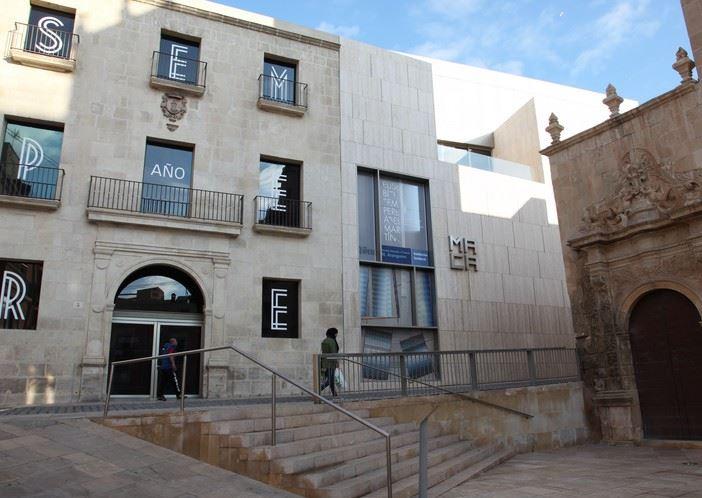 El MACA recibirá la donación de 291 obras de 155 artistas internacionales en ARTE DESTACADOS