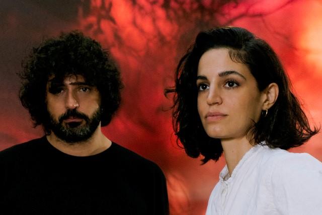 'Sonidos Globales' reúne a Marc Ribot y a María Arnal i Macel Bagés en el Aula de Cultura de Alicante en MÚSICA
