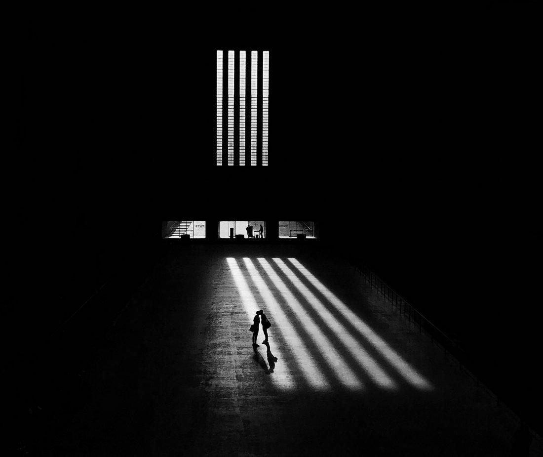 El Concurso Internacional de Fotografía Alicante recibe 3.613 imágenes de 48 países en FOTOGRAFIA