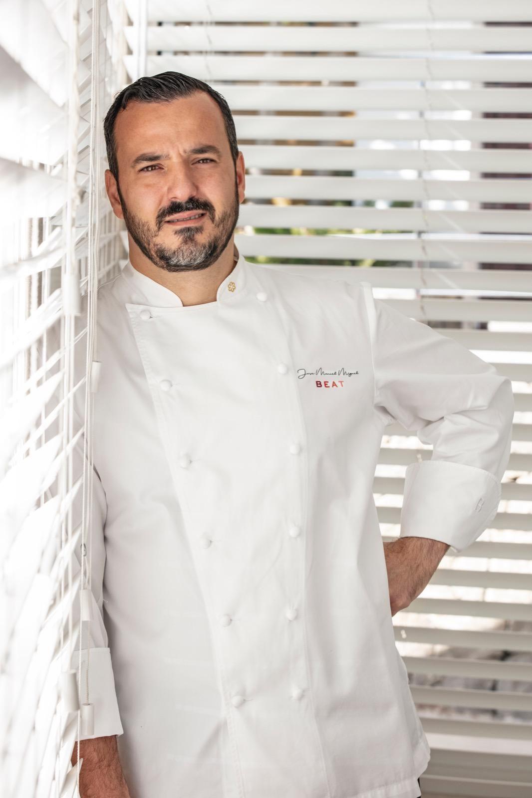 Gastronomía, literatura y Medio Ambiente se dan cita en la programación de julio de Casa Mediterráneo en CONFERENCIAS