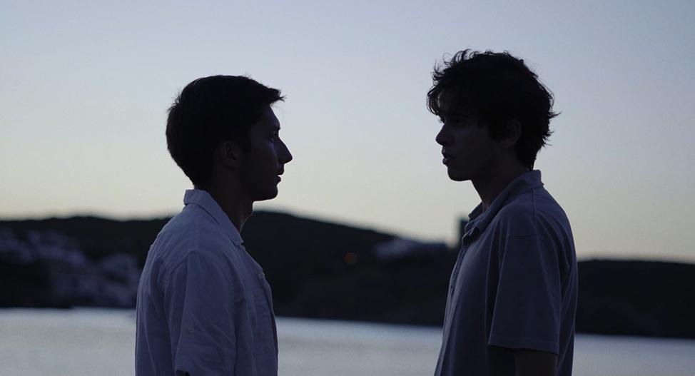 El Festival de Cine de Alicante presenta un ciclo de cortometrajes LGTBI en CINE
