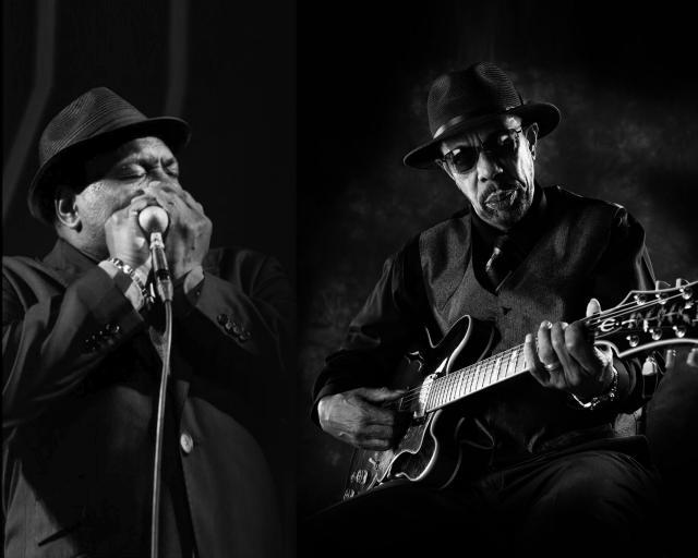 ElFestival Internacional de Blues de Alicante alcanza su tercera edición y se abre a Alfaz del Pi en DESTACADOS MÚSICA