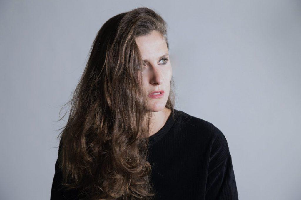 El festival de música electrónica ENSO incorpora aEd is dead, Okkre, Huma, Annie Hall yTutu asu quinta edición en DESTACADOS MÚSICA