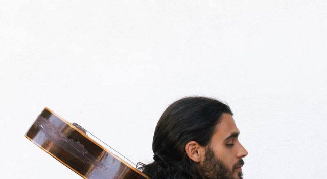 Arranca la segunda edición de las Píldoras Musicales de Sala Euterpe en el Auditorio de Sant Joan en DESTACADOS MÚSICA