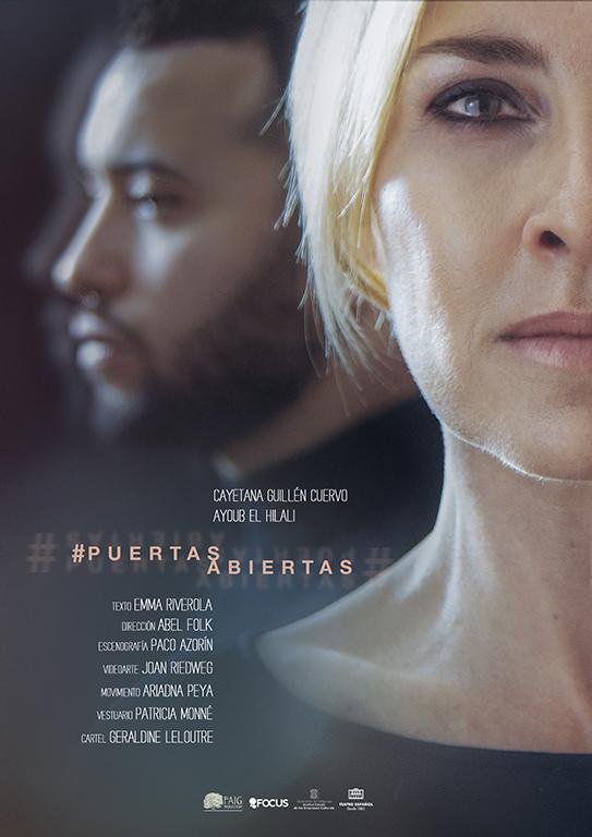 Comedia y drama, este fin de semana en el Teatro Principal de Alicante en DESTACADOS ESCENA